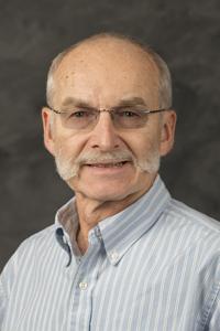 Dr Janchar