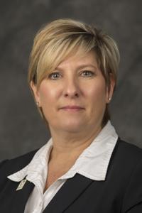 Kelly Engelhart