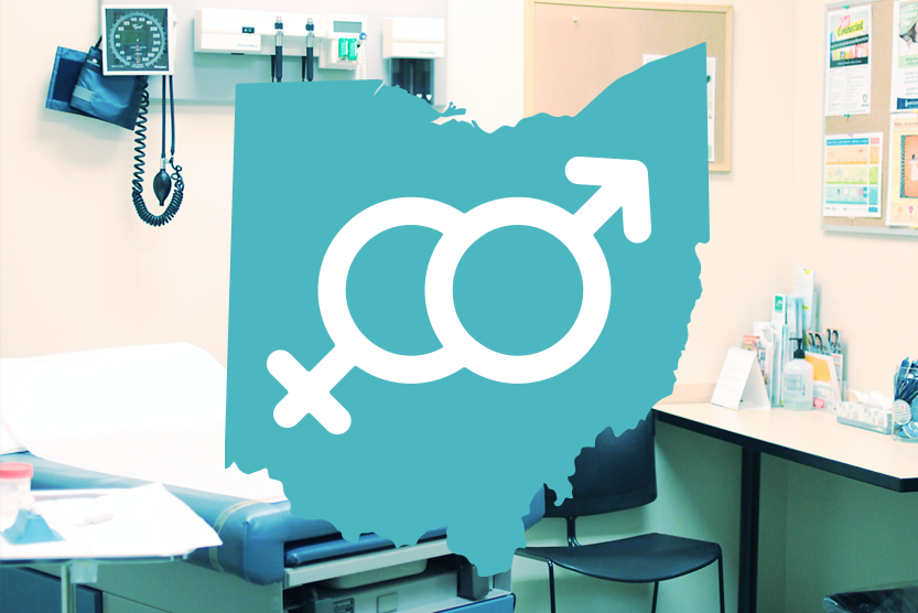 Sexual health clinics near me free