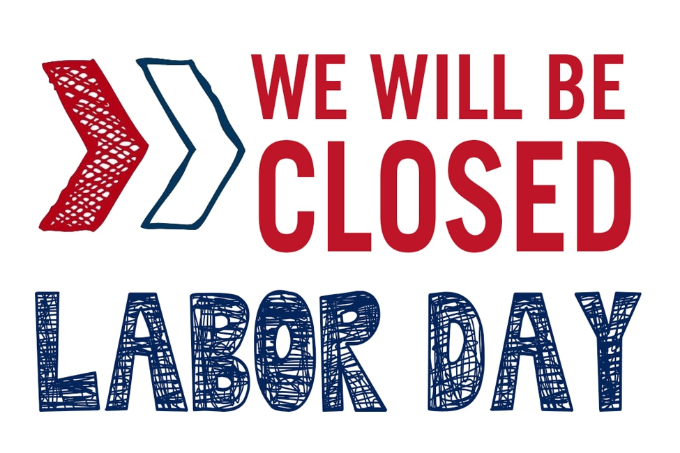 Mph Closed For Labor Day Marion Public Health